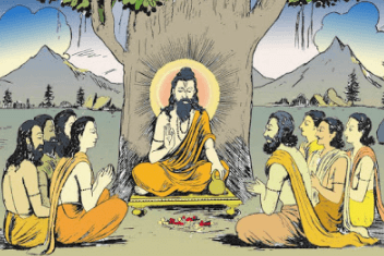 Miscellaneous - Vedic Culture UPSC Notes | EduRev