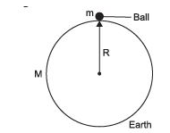 Short Notes - Gravitation Class 9 Notes | EduRev