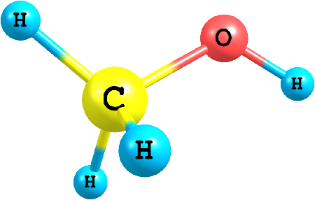 NCERT Solutions - Basic Concepts of Chemistry (Part - 1) Class 11 Notes   EduRev