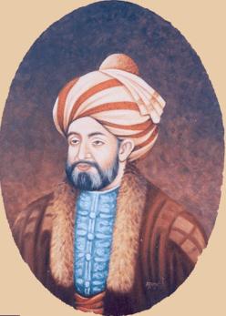 परवर्ती मुगल - विदेशी यात्री, इतिहास, यूपीएससी, आईएएस UPSC Notes   EduRev