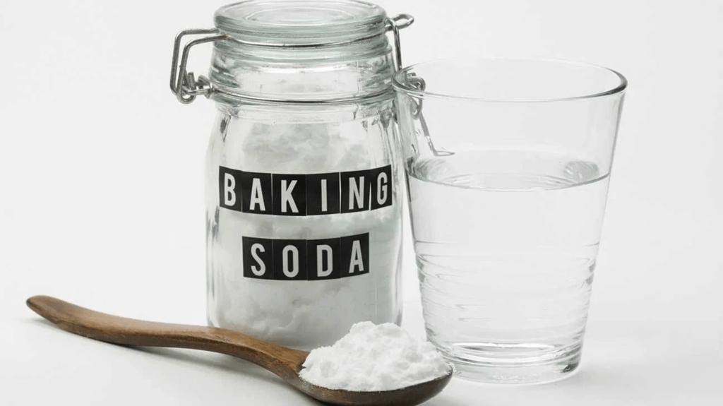 Worksheet (1): Acids, Bases and Salts Class 10 Notes | EduRev