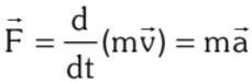 Newton`s Laws of Motion Class 11 Notes | EduRev