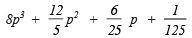 Hots Questions - Polynomials Class 9 Notes   EduRev