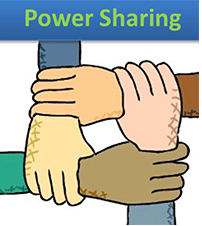 Short Answer Questions - Power Sharing Class 10 Notes | EduRev