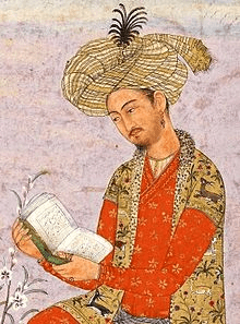 Polity - The Mughal Empire, History, UPSC UPSC Notes | EduRev