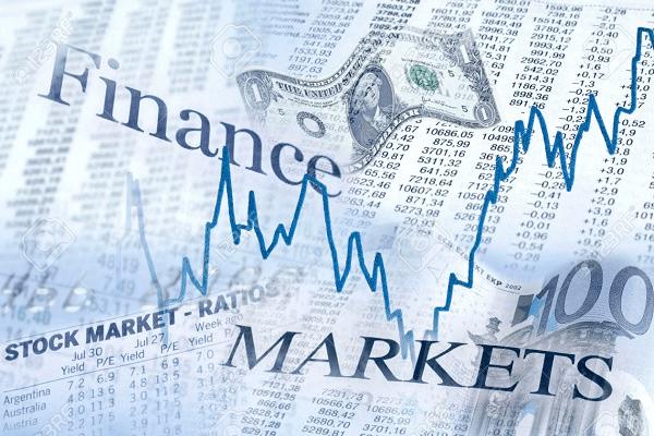 Chapter 10 - Financial Market (Class Notes), BST, Class 12, CBSE | EduRev Notes