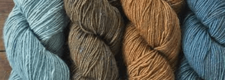 Chapter Notes 3 - Chapter 3: Fibre to Fabric, Class 7, Science | EduRev Notes