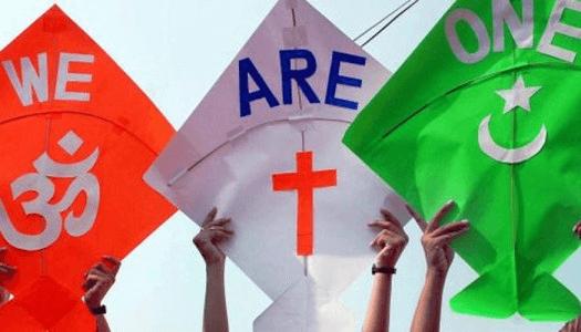 Detailed Chapter Notes - Gender, Religion and Caste | EduRev Notes