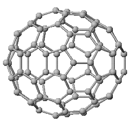 Group 14 (Carbon Family) Properties and Compounds of Silicon Class 11 Notes | EduRev
