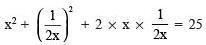 Short Answers - Polynomials Class 9 Notes | EduRev
