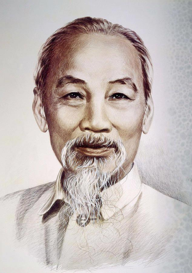 Previous Year Questions Chapter 2 - The Nationalist Movement in Indo - China, Class 10, SST (History | EduRev Notes