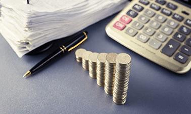 Chapter 9 - Financial Management (Class Notes), BST, Class 12, CBSE   EduRev Notes