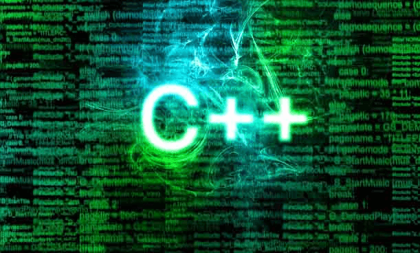 Chapter Notes - Chapter 1 - Overview of C++, Class 12