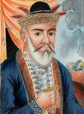Dictionary, Ancient History, UPSC UPSC Notes | EduRev