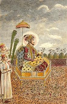 Decline of Mughal Empire UPSC Notes | EduRev