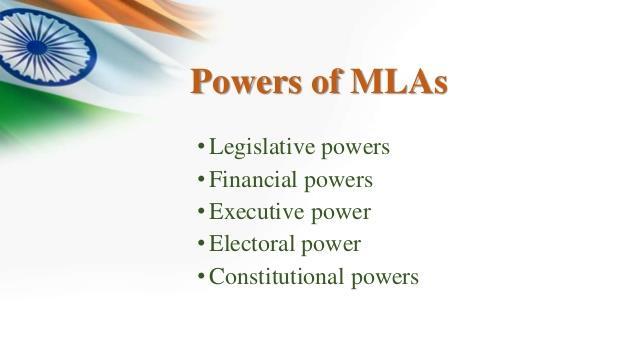 Laxmikanth Summary: Parliament UPSC Notes   EduRev