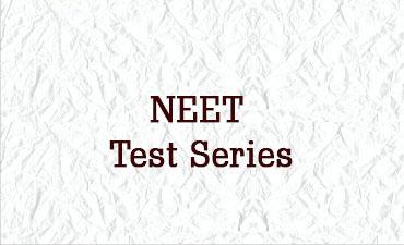 Why you should attempt NEET Test Series? NEET Notes | EduRev