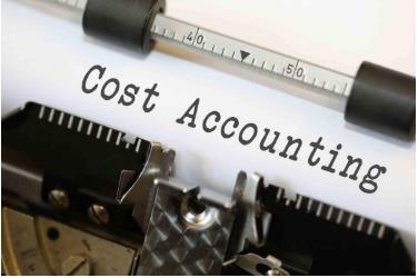 Meaning, Scope & Objectives - Introduction to Cost Accounting, Cost Accounting | EduRev Notes