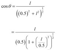 NCERT Solutions - Mechanical Properties of Solids Class 11 Notes | EduRev