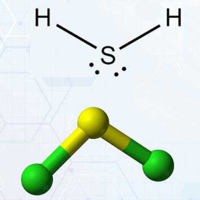 Short & long Answer Question: Coordination Compounds- 1 Class 12 Notes | EduRev