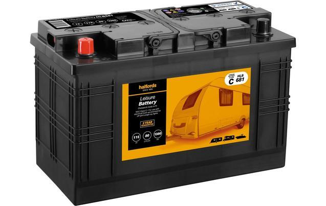 Introduction to Batteries Class 12 Notes | EduRev