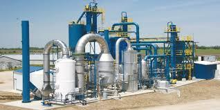 Detailed Chapter Notes - Manufacturing Industries, Class 10, SST | EduRev Notes