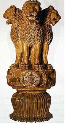 Salient Features of The Indian Constitution UPSC Notes   EduRev
