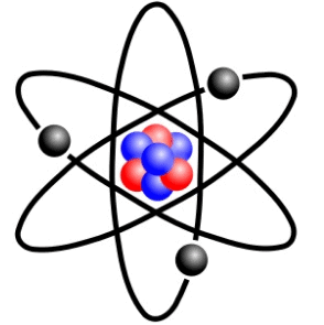 Detailed Chapter Notes - Atoms and Molecules, Class 9, Science | EduRev Notes