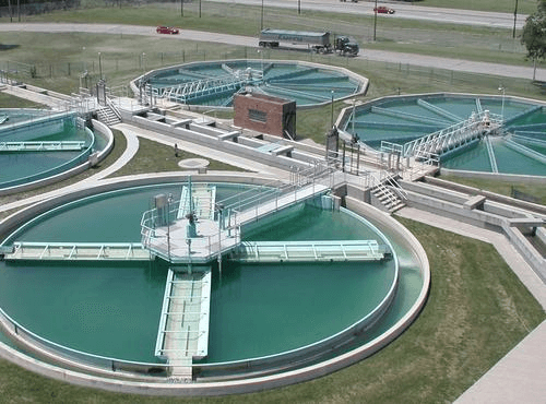 Chapter Notes - Wastewater story Class 7 Notes   EduRev