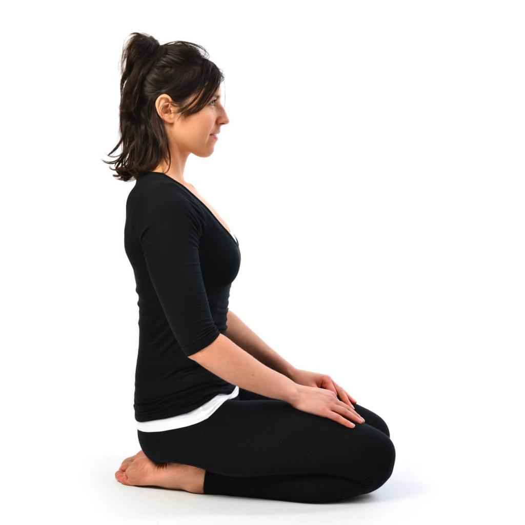 Short and Long Questions with answers, Yoga, Physical