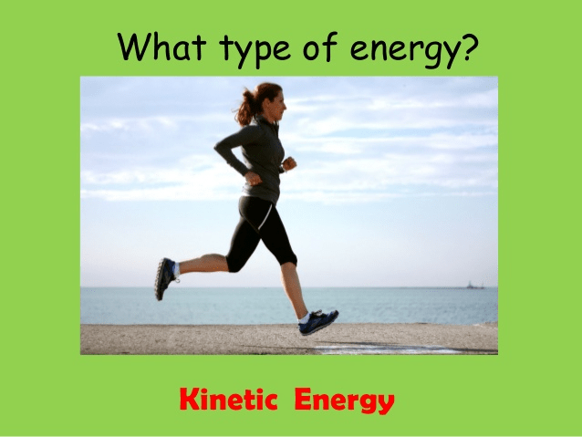 Short Long Answer Questions- Work and Energy Class 9 Notes | EduRev
