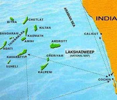 Physical Geography of India (Part - 2) - Geography UPSC Notes   EduRev
