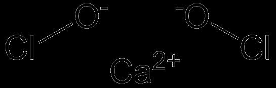 NCERT Solutions - Acids,Bases and Salts Class 10 Notes | EduRev