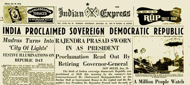 Preamble : Indian Polity UPSC Notes   EduRev