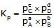 Chemical Equilibrium and Equilibrium Constant Class 11 Notes | EduRev