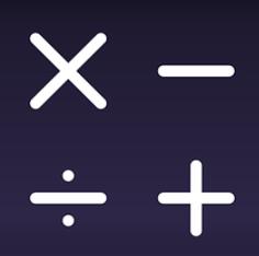 Math Formulas For GMAT GMAT Notes | EduRev