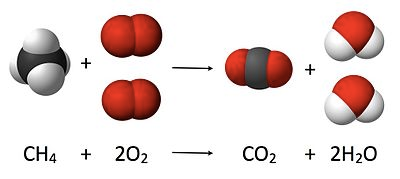 Stoichiometry And Gravimetric Analysis - Redox Reactions Chemistry Notes | EduRev