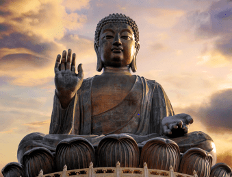 Buddhism UPSC Notes | EduRev