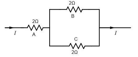 Short & Long Answer Question - Electricity Class 10 Notes   EduRev