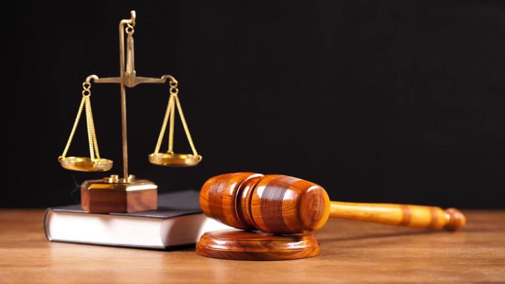 Amendment Of Indian Constitution Class 8 Notes | EduRev