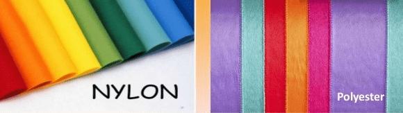 NCERT Solution - Fiber to Fabric Class 6 Notes   EduRev