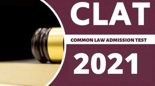 CLAT 2020 Exam to be held on May 10 - Important Updates CLAT Notes | EduRev