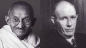 The Gandhi-Irwin Pact UPSC Notes | EduRev