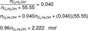 NCERT Solutions - Basic Concepts of Chemistry (Part - 1) Class 11 Notes | EduRev