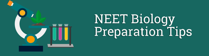 How to prepare for Biology for NEET? Step by Step Guide for NEET Biology NEET Notes | EduRev