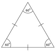 NCERT Solutions(Part- 1)- Understanding Quadrilaterals Class 8 Notes   EduRev