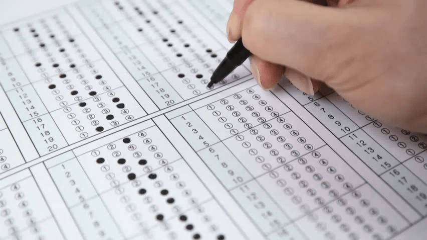 How to attempt NEET Mock Test Series like a Topper NEET Notes | EduRev
