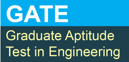Syllabus - Computer Science and Information Technology, GATE Computer Science Engineering (CSE) Notes | EduRev