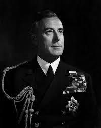 Mountbatten Plan and The Indian Independence Act UPSC Notes | EduRev