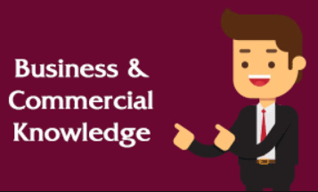 Introduction - Business and Commercial Knowledge CA CPT Notes | EduRev